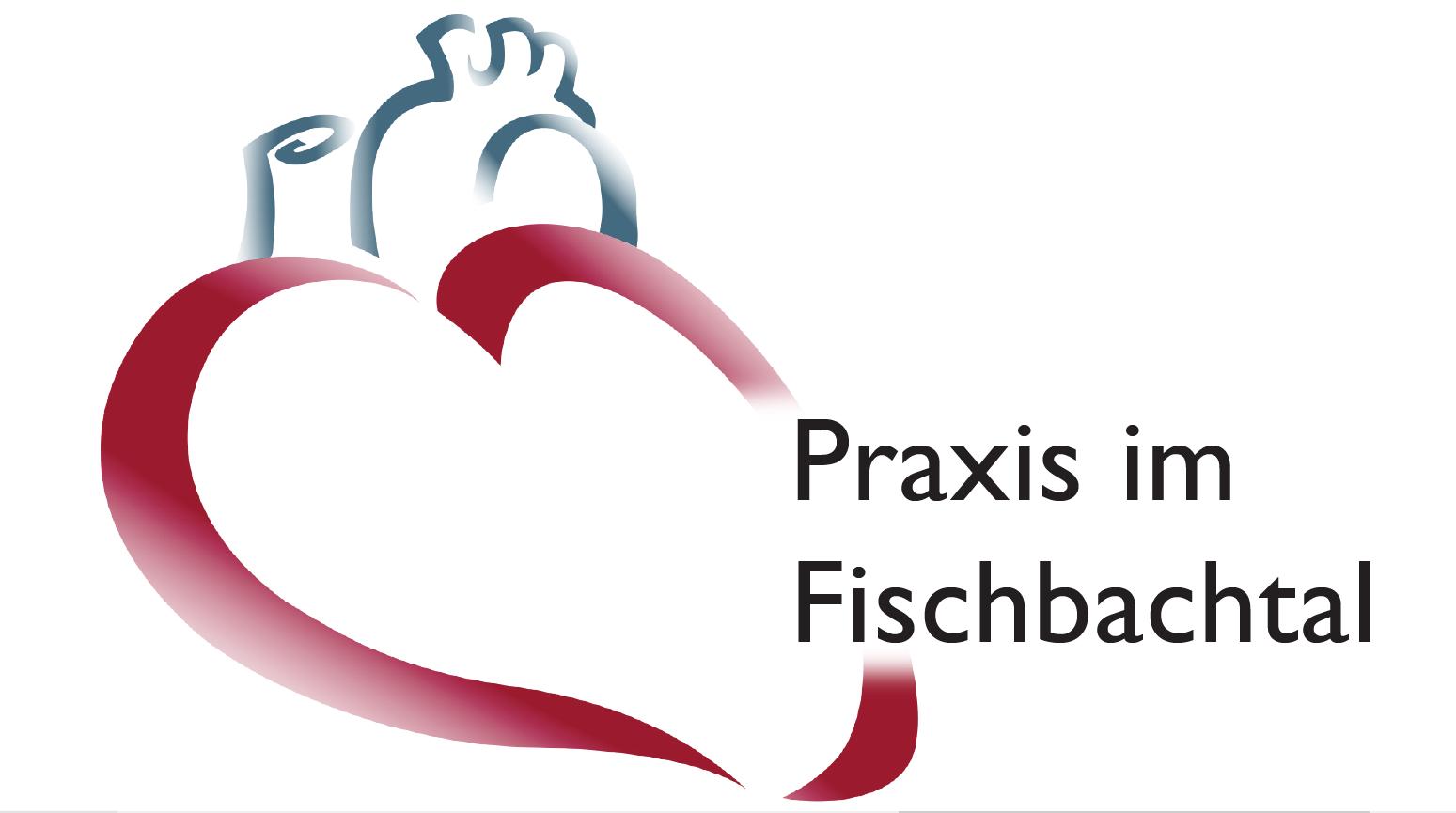 Praxis Fischbachtal